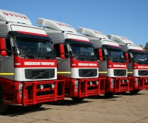 Anderson-Transport-volvo-trucks