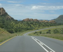 Anderson-Transport-Namibia-Maart2