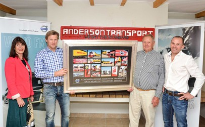 anderson-transport-35-years