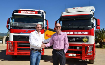 anderson-transport-shake-hands